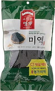 CJ Myunga Sea Mustard (Seaweed), 45 g