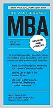 Best vest pocket mba Reviews