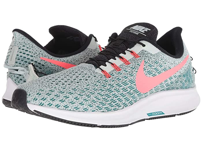 new style 6f98d 4ca8a Air Zoom Pegasus 35 FlyEase