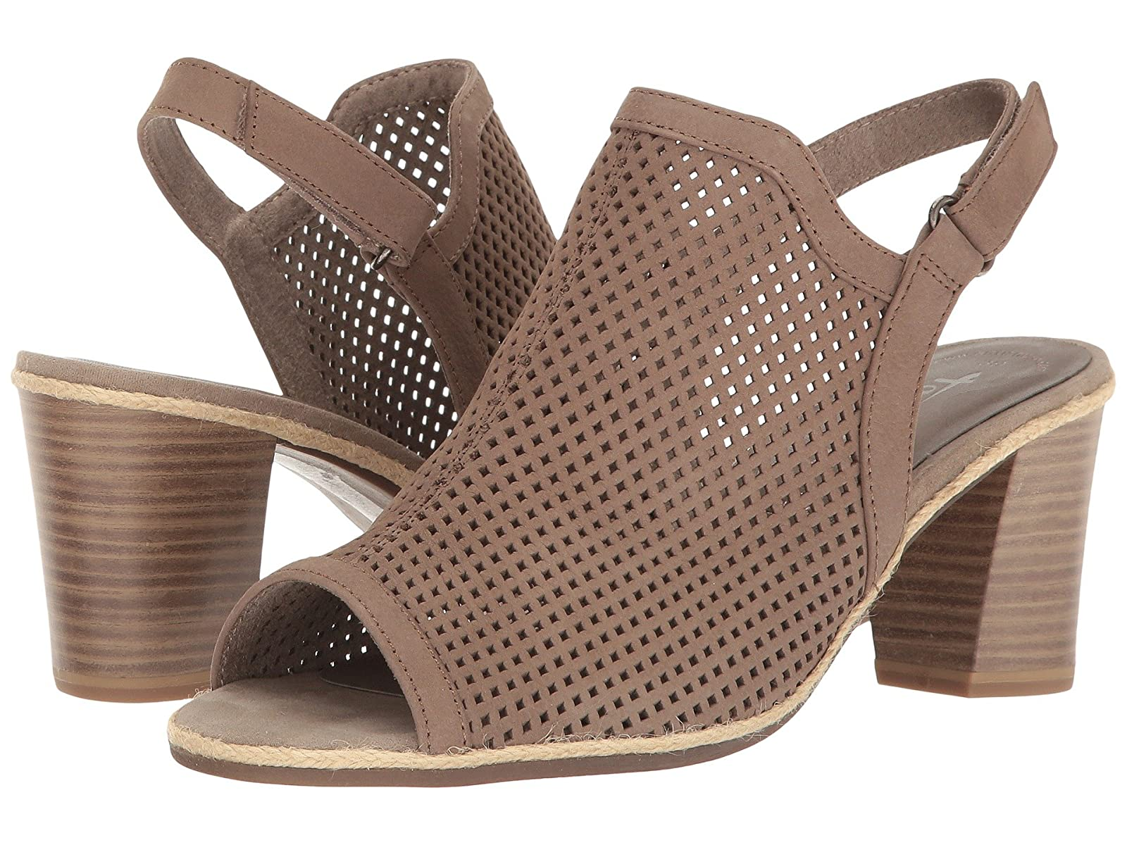 Tamaris Penna-13KT-13T 1-28335-28Cheap and distinctive eye-catching shoes