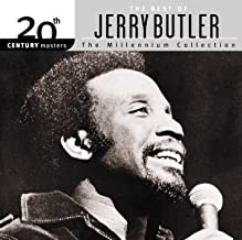 Best jerry butler albums Reviews