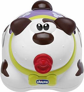 Chicco Toby Push 'n' Go Crawling Dog [CH05193]