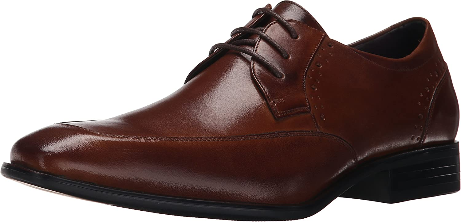 Stacy Adams Men's Manchester Oxford