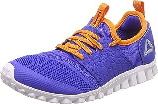 Reebok Boy's Hurtle Runner Jr Running Shoes