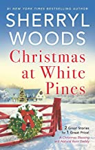 Christmas at White Pines (Adams Dynasty)