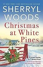 white pine books