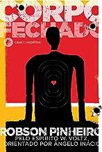 Corpo Fechado (Em Portugues do Brasil)