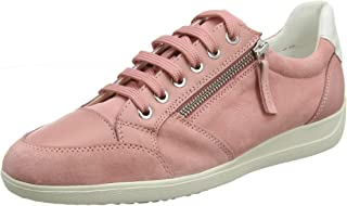 : Geox Fermeture Éclair Chaussures femme