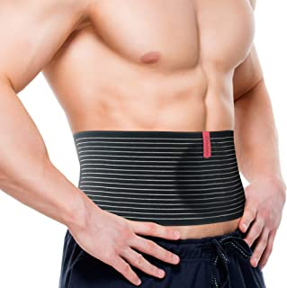 underwear to prevent hernia