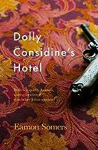 Dolly Considine's Hotel