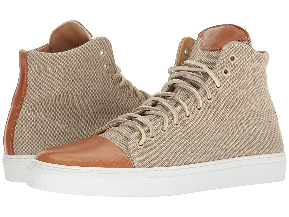 Kenneth Cole New York Good Sport (Sand) Men