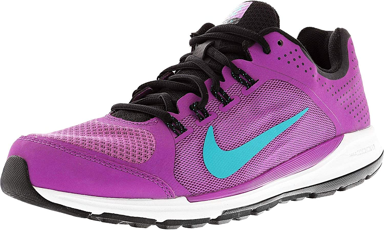 Nike Herren B00S9U03YQ Zuverlässige Leistung NIKE554728