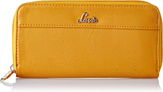 Lavie Andre Women's Clutch
