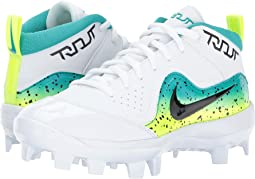 Trout Pro MCS Baseball Cleat (Toddler/Little Kid/Big Kid)