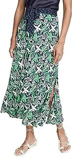Velvet Women's Susannah Skirt