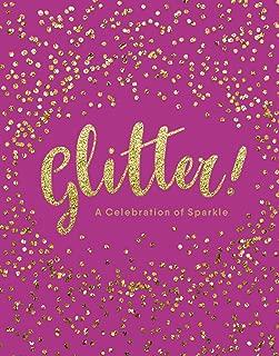 glitter online shopping