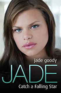 Jade Goody - Catch A Falling Star