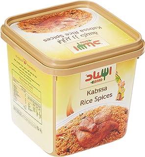 Esnad Kabssa Rice Spices, 200 gm