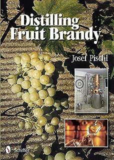 Best making fruit brandy Reviews