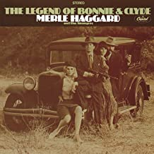 Best the strangers the legend of bonnie & clyde Reviews