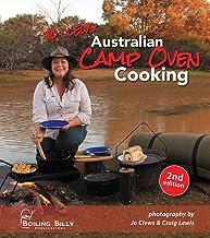 Australian Camp Oven Cooking 2/e