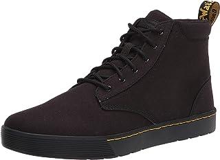 حذاء Dr. Martens الأنيق للرجال