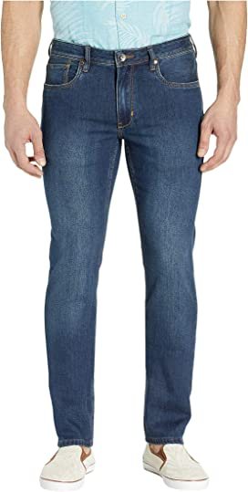 7eee99c06 Tommy Bahama. Antigua Cove Authentic Jeans. $99.50. Antigua Cove Vintage  Jeans