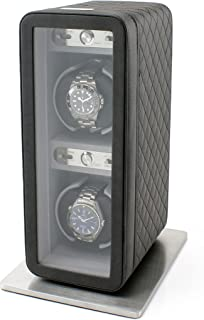 Best watches winding box Reviews