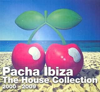 pacha ibiza collection