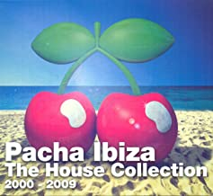 pacha collection ibiza