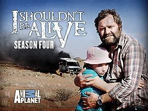 Best i survived season 1 episode 2 Reviews