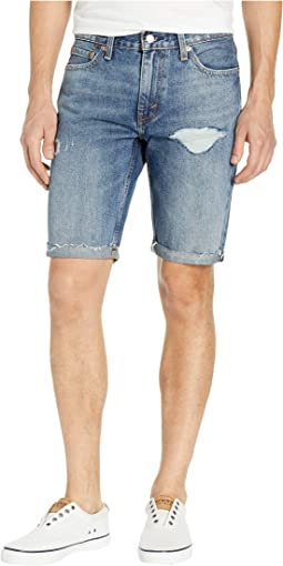 511 Cut Off Shorts