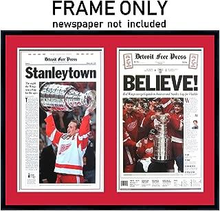 Best the detroit free press newspaper Reviews