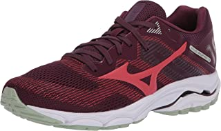 Mizuno Women's Wave Inspire 16 Road Running Shoe