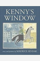 Kenny's Window Hardcover