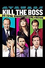 Kill the Boss, die total unangemessene Edition (inkl. Bonusmaterial)