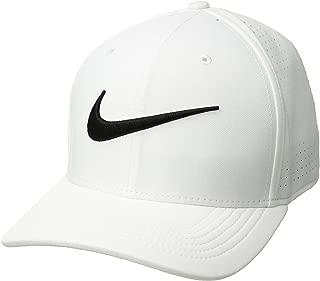 Vapor Classic 99 SF Training Hat