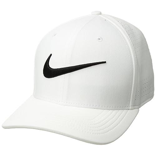 7390d1e6b6c4e3 Nike Vapor Classic 99 SF Training Hat