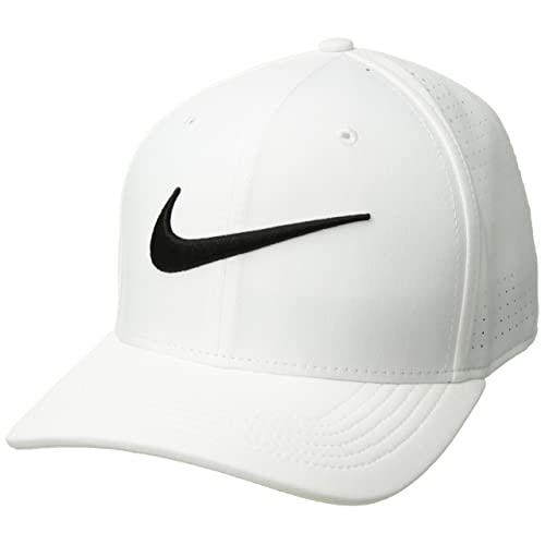 e2808b78aff14e Nike Vapor Classic 99 SF Training Hat