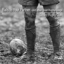 great rugby songs
