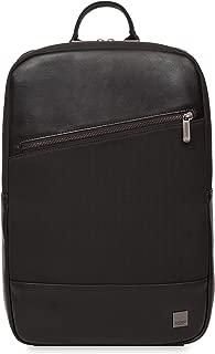 Knomo Luggage Southampton 15.6