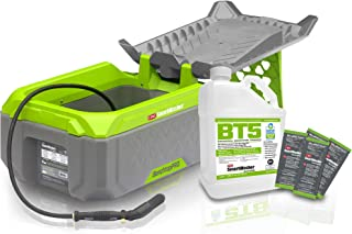 CRC 1000872 SmartWasher BenchtopPRO Bioremidiating Parts...