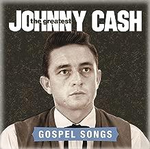 The Greatest: Gospel Songs