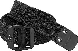 Arc'teryx Conveyor Belt | Everyday Heavy Duty Webbing Belt
