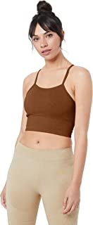 Nicky Kay Seamless Sports Bra