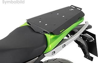 Suchergebnis Auf Für Suzuki Gsxr 750 Koffer Gepäck Motorräder Ersatzteile Zubehör Auto Motorrad