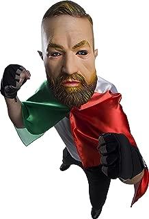 Irish Pride Mask