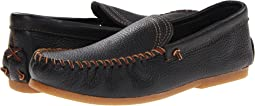 Minnetonka - Venetian Slip-On