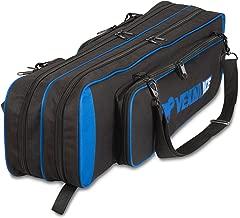 Vexan ICE Fishing Rod & Tackle Bag 36