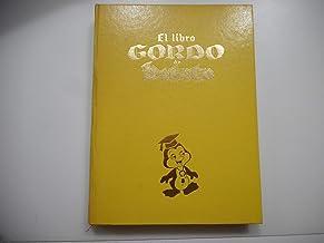 Libro gordo de Petete, el. Libro amarillo. (Fascículos)